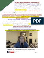 05-Vaisseau Reptilien Détruit Par Le Conseil Andromede-29-12-2015