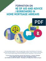 appendix a part 1 scheme borrower booklet