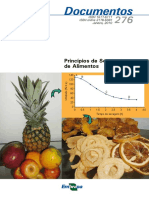 Principios-de-Secagem-de-Alimentospdf.pdf