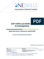 saphana-bobi4-0dataservicesuniversewebintelligenceimplementationguidev1p1-120523005037-phpapp01.pdf