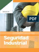 Catalogo  de Seguridad Industrial Ecosupply S.A.