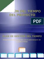 gestindeltiempo-140630114803-phpapp01.pptx