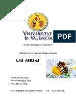 propuesta_abejas