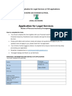 legal aid board s 115a consolidated docs  irs debtor  23 06 16