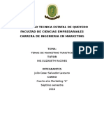 NIVELES DEL PRODUCTO TURÍSTICO.docx