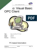 6 Manual VVISUAL bASICisualBasic e