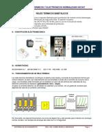06   RELES  RELES  TERMICOS NOMALIZADOS.pdf