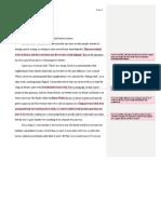 breannas peer review