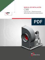MANUAL CMI.pdf