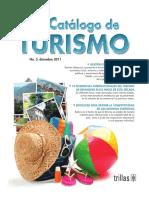 Libros Para Turismo