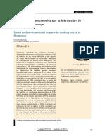 196-850-5-PB.pdf