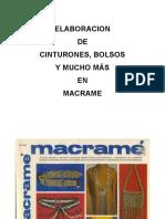 CINTURONES Y BOLSOS.pdf