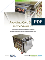Avoiding Cold Stress in the Vivarium.pdf