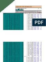 libreta 002.pdf