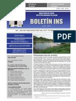 BOLETIN 2012 May Jun Editorial