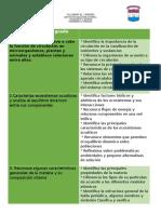 CONTENIDOS 3° PERIODO.docx
