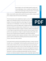 Research on Debaterff