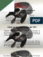 Regulación de TH PPTX