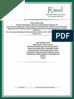 estado plurinacional AL.pdf