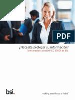 CLIENT_BROCHURE_ISO27001.pdf