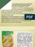 Presen 2 Der Constitucional (1)