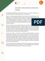 Recursos Las Crónicas de Narnia MINEDUC.pdf