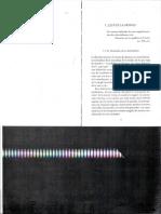 QUE  ES LA MORAL - RACHELS (3).pdf
