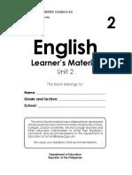 Grade 2 English LM.pdf