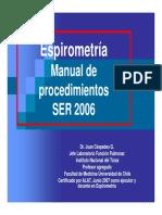 203. J Céspedes - Evaluación de la Función Pulmonar, la Espir.pdf