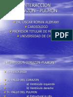 205. O Román - Corazón y su Interacción con el Pulmón.pdf