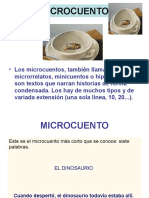 MICROCUENTO.ppt