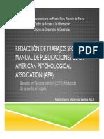 Redaccion_trabajos_Manual_Publicaciones_APA.pdf