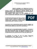 control-de-plaagas-tuna.pdf