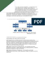 generalidades historicas del sistema bancario ecuatoriano