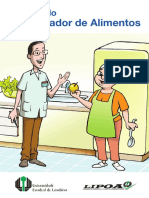 Cartilha do Manipulador de Alimentos.pdf