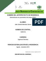 anteptroyecto.docx