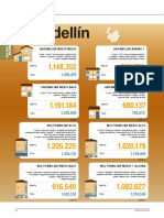 indice_costos_medellin.pdf