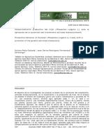 Dialnet-ComportamientoProductivoDelFrijolPhaseolusVulgaris-5350926