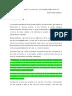 ANÁLISIS_DE_LA_PRÁCTICA_DOCENTE_V.1[1].docx