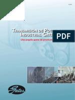 bandas gates catalogo.pdf