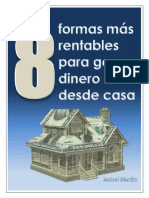 Las-8-formas-mas-rentables-RG.pdf