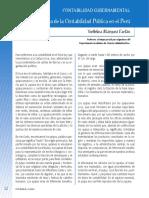 Dialnet-HistoriaDeLaContabilidadPublicaEnElPeru-5038276