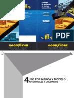 bandas goodyear catalogo.pdf