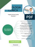 PSICOLOGIA CLINICA.pptx