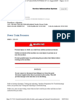 Power Train Pressures.pdf111