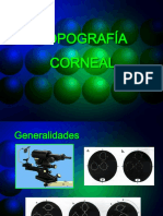 3º TOPOGRAFIA 2013.pdf