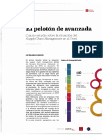Peloton de avanzada.pdf