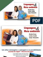Linguagens e Meio Ambiente