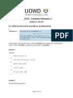 MATH015_Autumn2015_Lectures_Lecture_5_(Ex_0.5).docx
