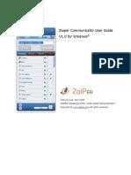 Zoiper_Communicator_Manual.pdf
